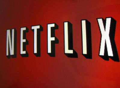 AT&T speaking to Netflix about deal for faster speeds