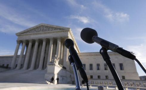 Supreme Court rules against defendants in asset freeze case