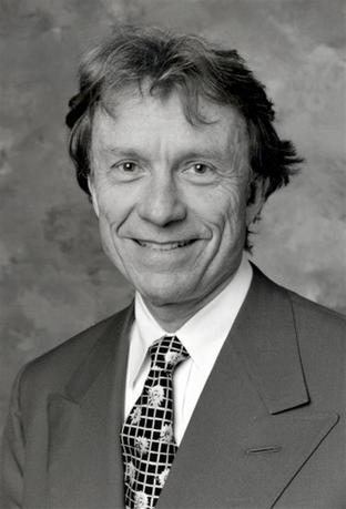 Texas billionaire Sam Wyly is pictured in this 2001 file photo. REUTERS/Ranger Governance/Files