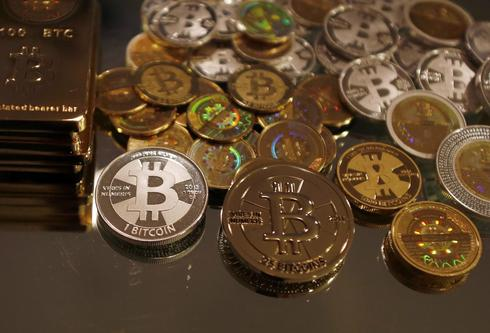Bitcoins are property, not currency, IRS says regarding taxes
