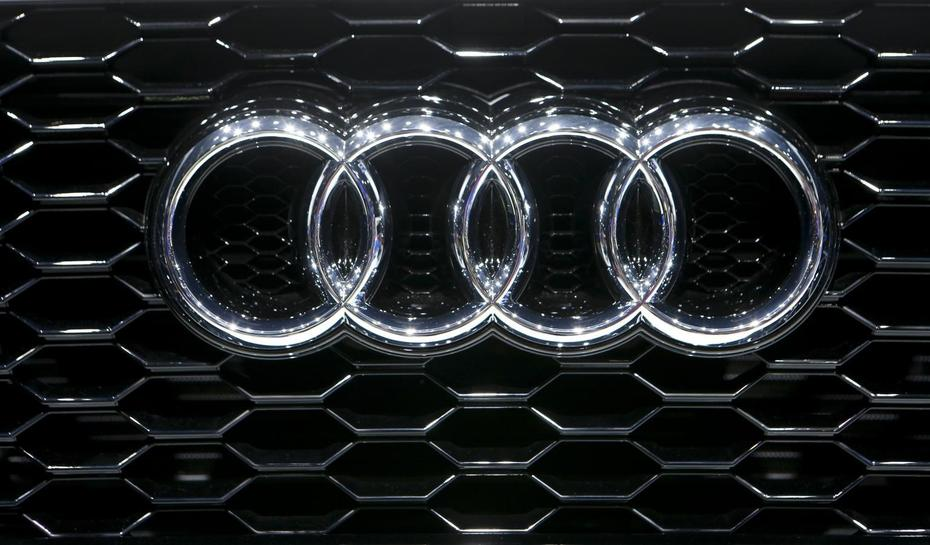 Audi May Keep Adding Output In Second Quarter On Europe China