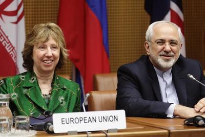 U.S. warns on Iran 'breakout' capability as nuclear...