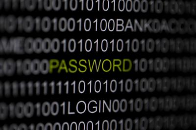U.S. government says hackers trying to exploit 'Heartb...