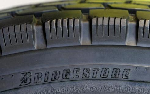One current, two former Bridgestone executives indicted for price-fixing