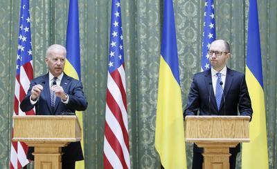 Ukraine president calls for new anti-rebel offensive...
