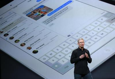 Apple on medical tech hiring spree, a possible hint of...
