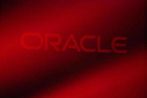 Oracle wins copyright ruling against Google over Android