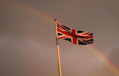Scottish independence bid flags questions about Union...