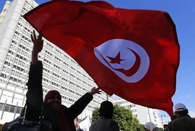 Tunisia to hold parliamentary, presidential elections in October and November