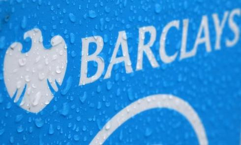 New York attorney general accuses Barclays of 'dark pool' fraud