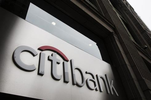 Citi to hire 100 bankers in Asia, eyes more business from smaller clients
