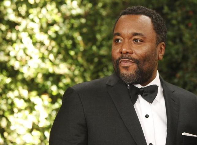 Director Lee Daniels arrives at the 5th Annual Academy of Motion Picture Arts and Sciences Governors Awards in Hollywood, California November 16, 2013.   REUTERS/Fred Prouser