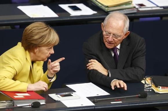Germany's Gabriel says Berlin wants Greece to stay in euro zone ?m=02&d=20150104&t=2&i=1012285009&w=580&fh=&fw=&ll=&pl=&r=LYNXMPEB03062