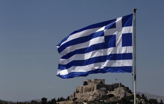 ギリシャ総選挙、野党急進左派が最終段階でリード=世論調査