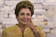 B27/01/2015. REUTERS/Ueslei Marcelino