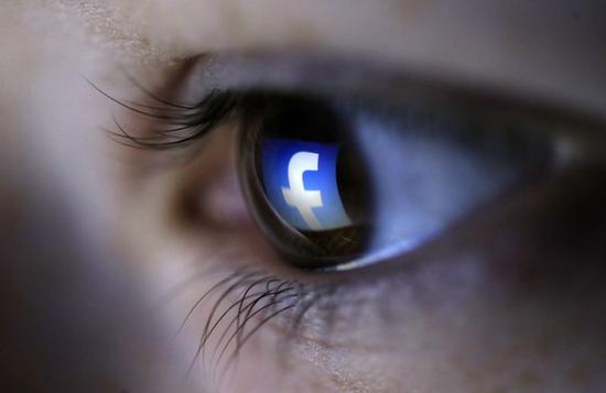 米フェイスブックが投稿禁止内容の細則公表、過激派組織関連など
