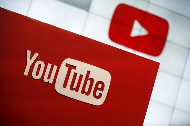 YouTube unveils their new paid subscription service at the YouTube Space LA in Playa Del Rey, Los Angeles, California, United States October 21, 2015.   REUTERS/Lucy Nicholson