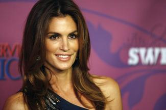Best of Cindy Crawford