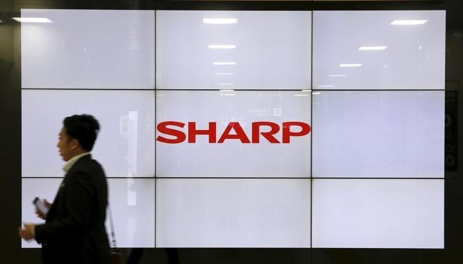 シャープ、鴻海案で買収受け入れを決定。買収による相乗効果は?