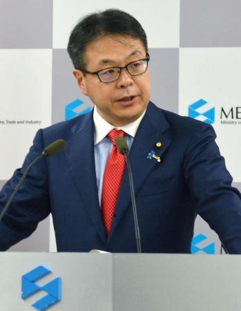東電廃炉支援議論の専門委設置へ