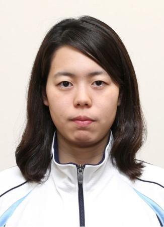 競泳、星奈津美が現役引退へ