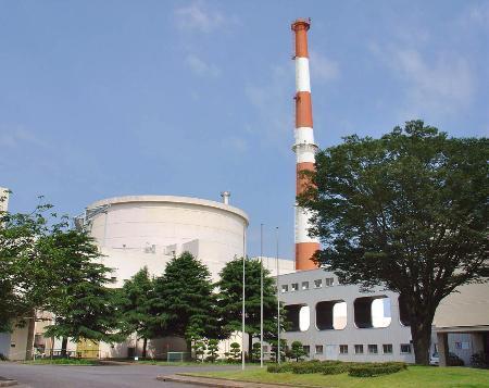 高速炉用燃料の製造申請へ