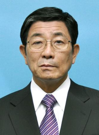 岐阜県知事が4選出馬へ