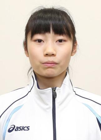 体操、内山が全日本シニア欠場