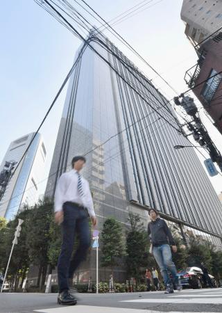 厚労省、電通子会社5社も調査