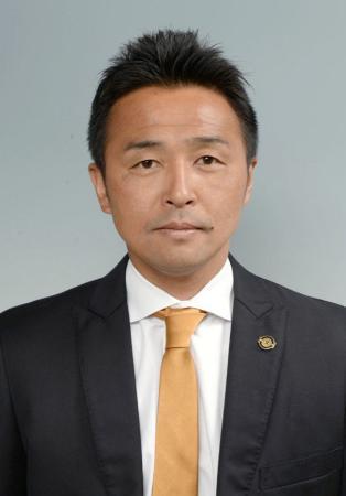 J1甲府の新監督に吉田達磨氏