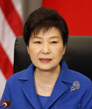 韓国大統領側が聴取先延ばし要請