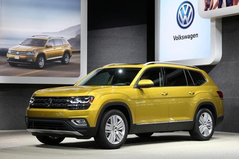 volkswagen expects to sell three million vw vehicles in china this year reuters. Black Bedroom Furniture Sets. Home Design Ideas
