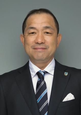 J1川崎の風間氏が監督就任へ