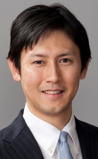 コラム:米政策期待が覆い隠すドル高の脆弱性=門田真一郎氏