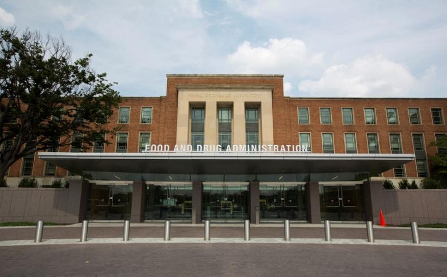 FDA approves generic version of Jazz Pharma's sleep disorder drug
