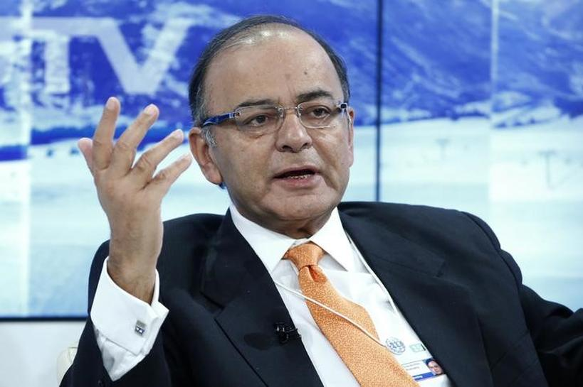 India to cut stake in general insurers to 75 percent - finance minister
