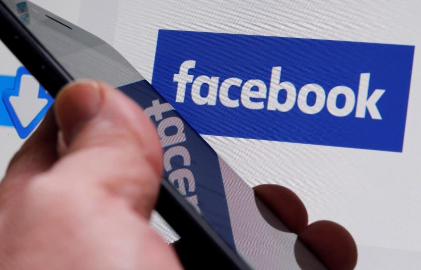 Facebook, Google, Others Launch Drive Against Fake News in France