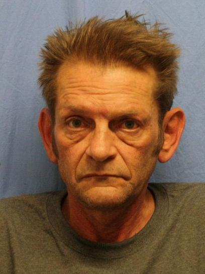 Kansas shooting suspect had health issues, mourned father's death - media