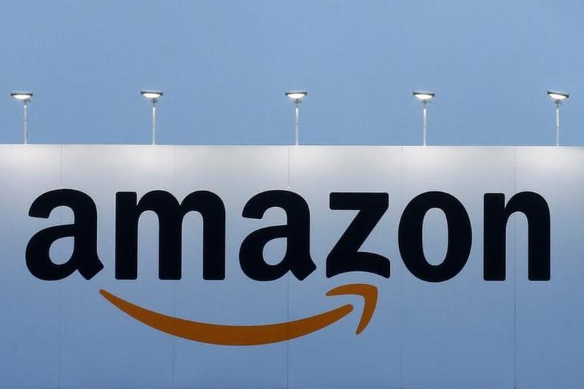Austria's supreme court orders Amazon to pay copying levy