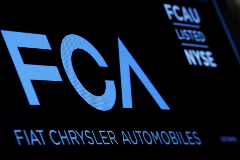 French prosecutor opens Fiat Chrysler emissions investigation: source