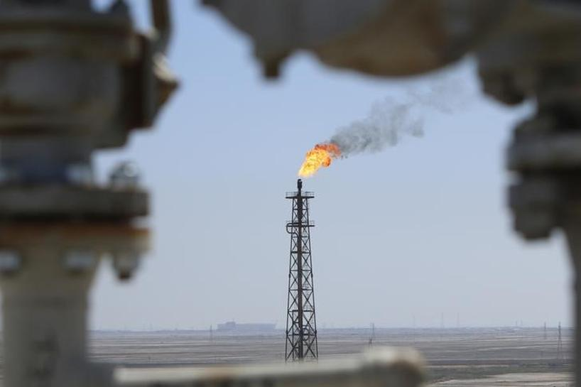 OPEC panel recommends six-month extension of oil output cuts - source