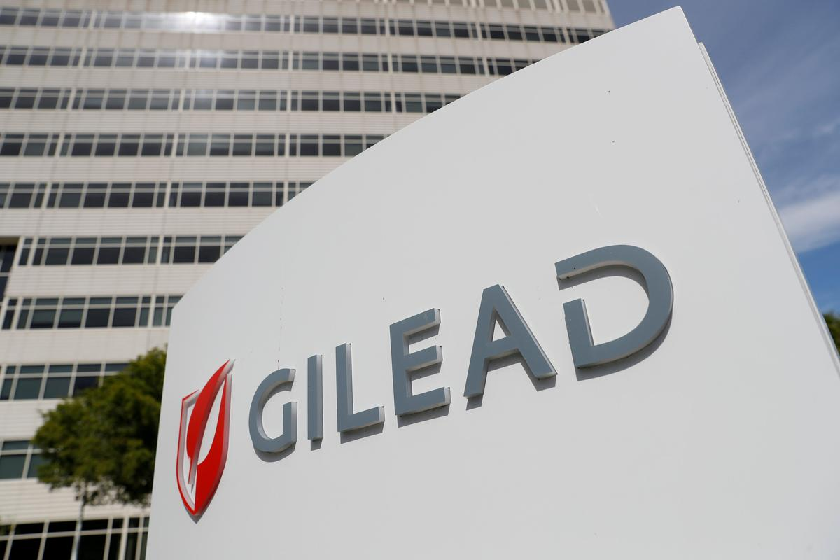 Brazil court strips Gilead of hepatitis C drug patent