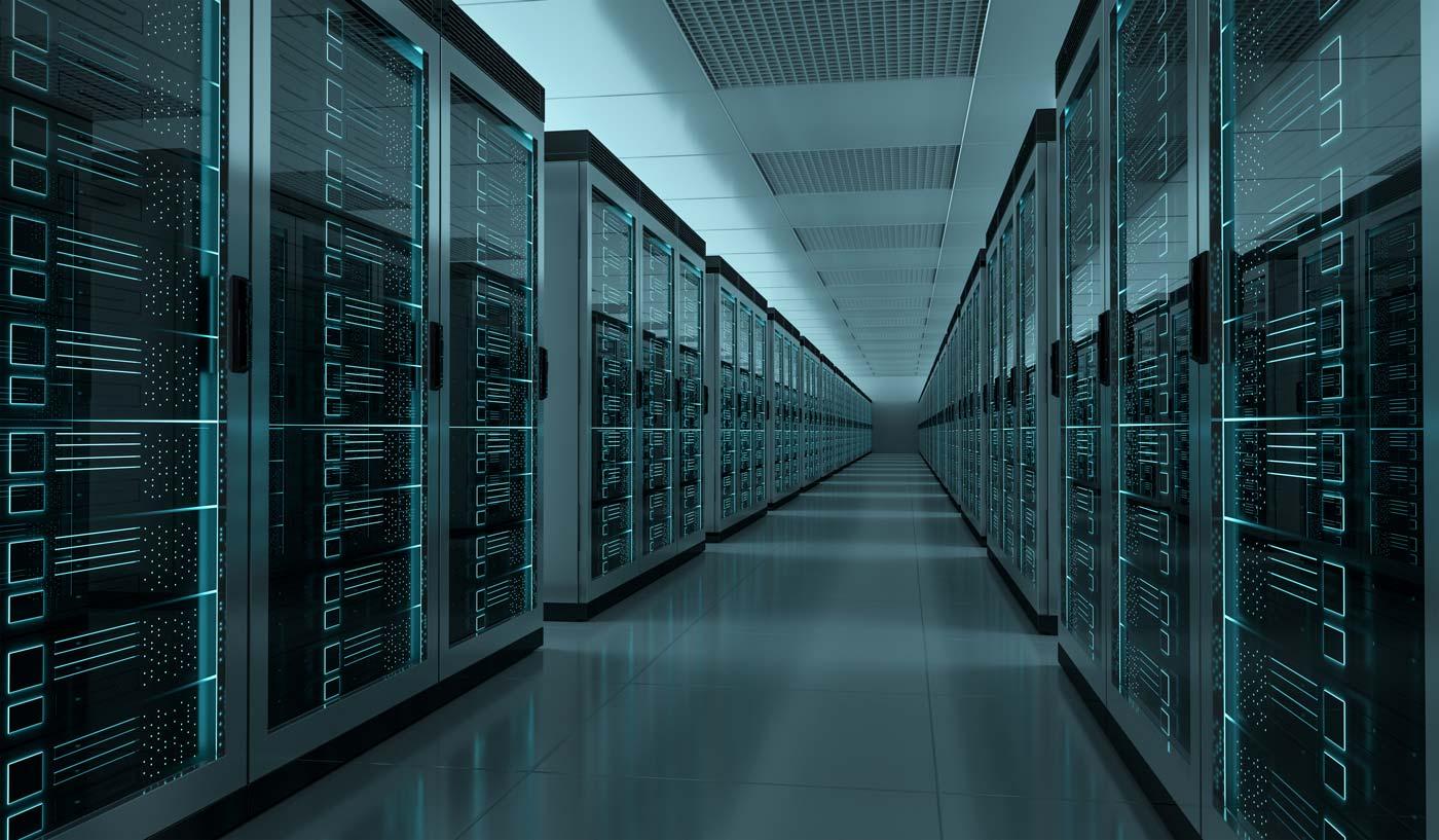 Data-Centric Security