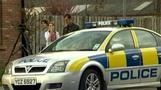 Northern Ireland policeman killed by booby-trap car bomb