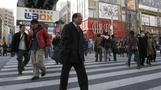 EMEA Wednesday: Nervous investors await Italian T-bill sales