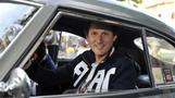 Factbox: Who is John Elkann?