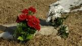 South Koreans face lonely deaths as traditions fade