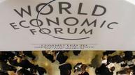 DAVOS 2013: Davos in 60 seconds