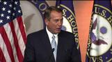 Republicans unveil plan to blunt $85B budget ax