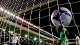 Match fixing tarnishes the beautiful game